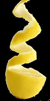 Campisi-Citrus-Limone