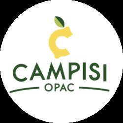 Campisi-Opac-logo