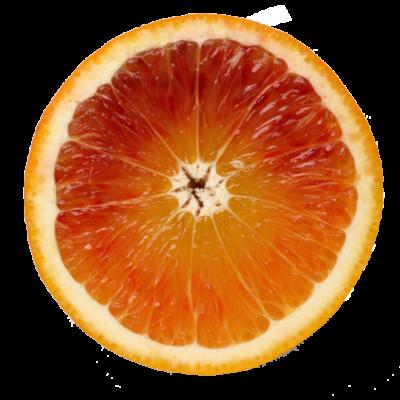 Campisi_Citrus_arancia_rossa_sicilia-IGP-colore