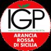 IGP-arancia-rossa-sicilia