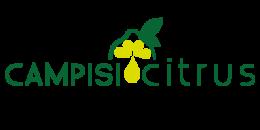logo-citrus